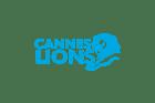 Cannes_Lions_300_200