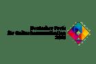Deutscher_Preis_Onlinekommunikation_2015_300_200