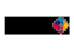 Deutscher Preis Onlinekommunikation 2015
