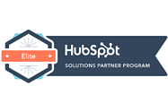 HubSpot_Elite_Partner_300_200