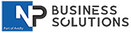 NPBS19_RGB_Logo.png