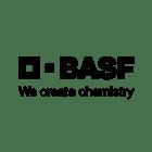 BASF_Logo_180_180