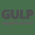 Gulp_Logo_180_180