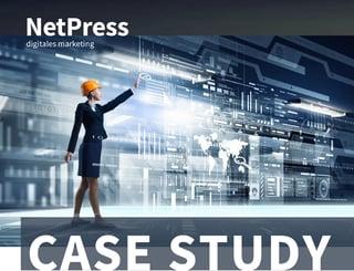 Case_Study_Autodesk.png