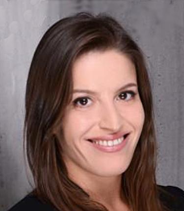 Portrait Foto Jennifer Leßle-Noll.png