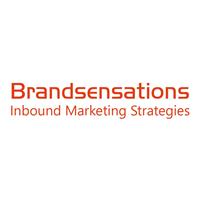 Brandsensations_200x200.png