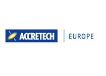 accretech-logo
