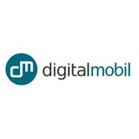 digitalmobil_200x200.png