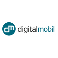 digitalmobil_200x200.png