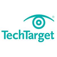 techtarget_200x200.png