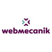 webmecanik_200x200.png