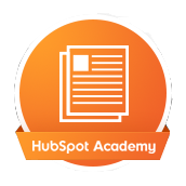 HubSpot Content Marketing Certification.png