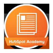 HubSpot Content Marketing Certification.png