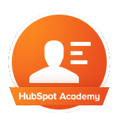 HubSpot Contextual Marketing Certification.png