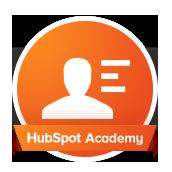 HubSpot Contextual Marketing Certification.png