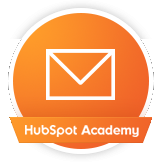 HubSpot Email Marketing Certification.png