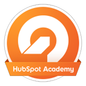 HubSpot Growth Driven Design Certification.png