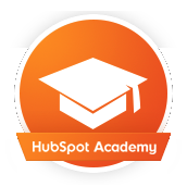 HubSpot Inbound Marketing Certification.png
