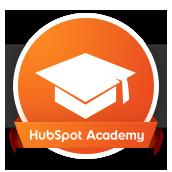 HubSpot Inbound Marketing Certification.png