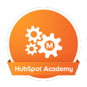 HubSpot Marketing Software Certification.png