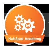 HubSpot Marketing Software Certification.png