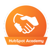 HubSpot Partner Certification.png