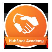 HubSpot Partner Certification.png