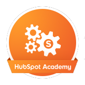 HubSpot Sales Software Certification.png