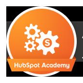 HubSpot Sales Software Certification.png