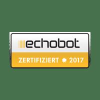 echobot-agentur-zertifiziert-2017.png