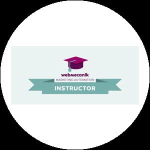 service_image_instructor.png