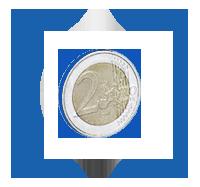 icon_Euro_200.png