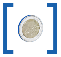 icon_Euro_200.png