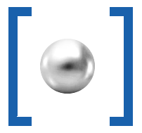 icon_Perle.png