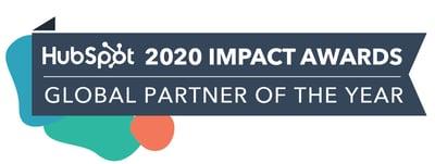 HubSpot_ImpactAwards_2020_GlobalPartnerOTY3