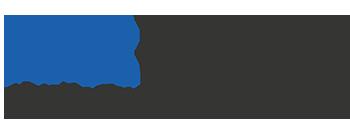 Logo von Netpress GmbH