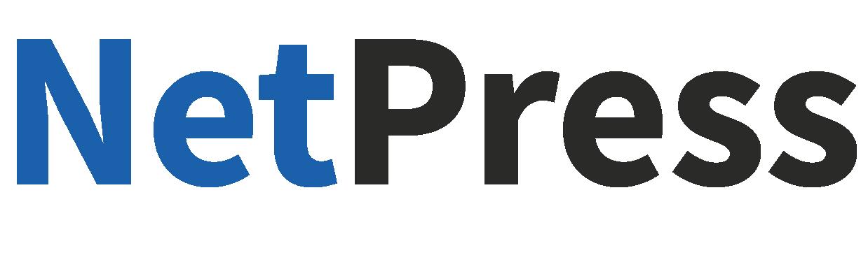 NetPress Content Marketing