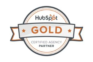 HubSpot-Gold-Partner