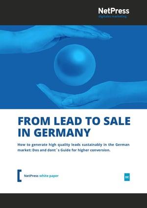 lead_nurturing_germany