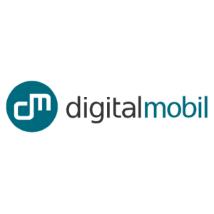 Logo_digitalmobil2-300x300.png