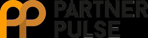 Partner Pulse