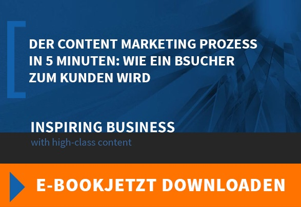 E-Book Content Marketing Prozess